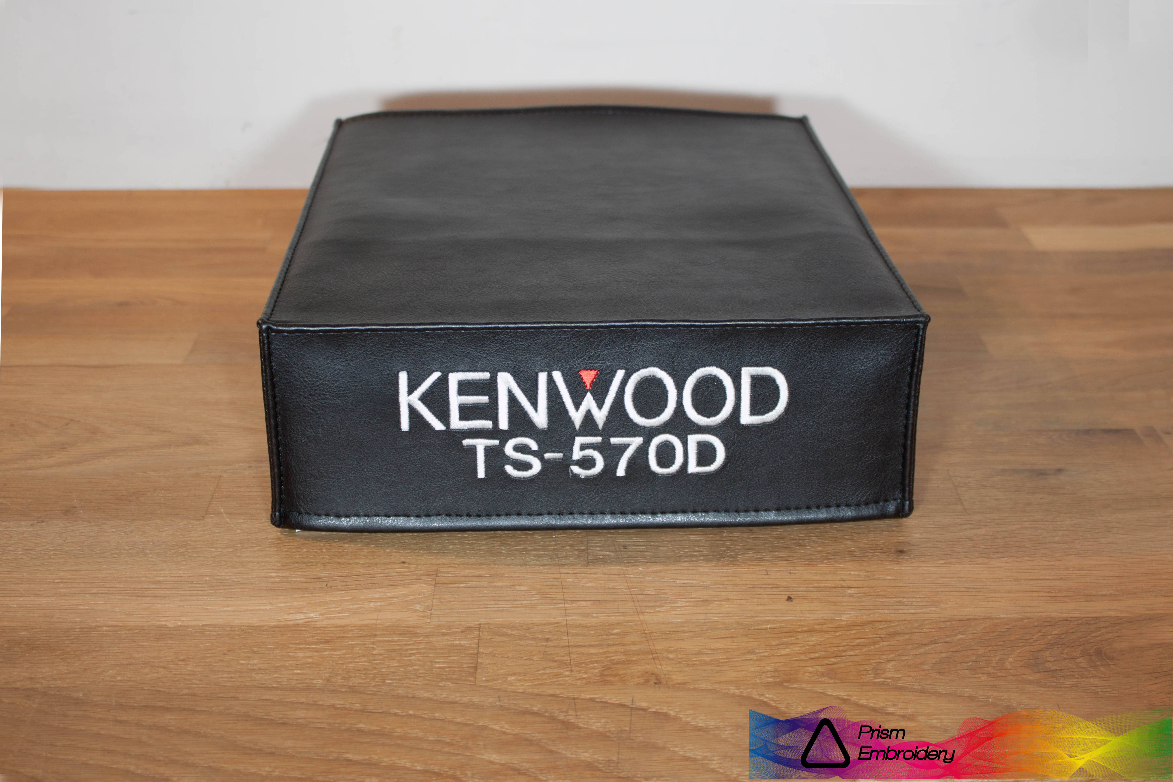 Kenwood TS-570 S, D, DG & SG DX Covers radio dust cover